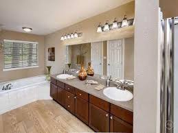 Overstock Bathroom Vanities Kennesaw Ga by Bathroom Vanities Kennesaw 28 Images Bathroom Vanities Ikea