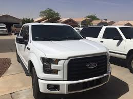 2015 Bug Shields - Page 12 - Ford F150 Forum - Community Of Ford ... Ford Gl3z16c900a F150 Hood Deflector Smoked 52018 52016 Avs Bugflector Ii Bug Install Youtube Shields For Peterbilt Kenworth Freightliner Volvo Deflectors And Leonard Buildings Truck Accsories Weathertech 50139 Easyon Dark Smoke Stone Grille Surround Dieters Guard Suv Car Hoods Wade Platinum Get Fast Free Shipping Shield
