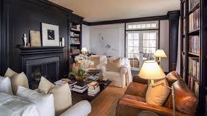 Best Luxury Living Room Design Ideas In 2017