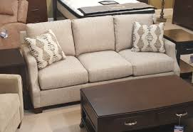 King Hickory Sofa Fabrics by Living Room Furniture Cary Nc Sofas Recliners Sectionals