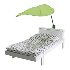 Ikea Edland Bed by Ikea Bed Canopy Interiors Design