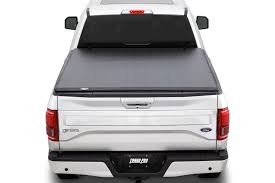 TonnoPro Tonno Pro Trifold Tonneau Cover Ford F150 6.5' 04-08 Small ... Shop Ford Wheelslot Parts Install Extang Emax Soft Tonneau Cover 2015 Ford F150 Ex72475 Fold A Cover Folding Duga Landscaping Pinterest Bedding Is It Possible To Have Both Toolbox And Tonneau Advantage Truck Accsories Hard Hat Trifold Undcover Flex 52017 Ford F150 Appearance Extang Encore Tonno For Supertruck Express 9703 Bak Revolver X2 Official Bakflip Store Truxedo Roll Up Bed Titanium Tyger Tgbc3d1015 Pickup Fits 092016 Dodge