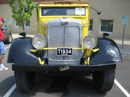 Trucks 1930-1940 – Corbitt Preservation Association 40 Ford Pickup Truck Received Dearborn Award News Sports Jobs 1940 White M3 Halftrack Ambulance Trucks Military G Wallpaper Federal Motor Truck Registry Pictures Plymouth Pt Trucks For Sale Near Cadillac Michigan 49601 37dodgeplymouthfargo1940 Dodge Power Panel Wagon The Ford V8 Cars And Trucks Page 1948 Book Repair Manual 823 Chevrolet Classic Sale Classics On Autotrader And Mopar New Best Image Kusaboshi Pickup Of The 1940s Quality Pt105 A Row Of Ford Show Lapa Flickr Toyota Nissan Take Another Swipe At