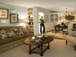 Southern Living Living Rooms by Decorations Southern Living Decor Ideas Southern Living Showcase