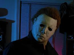 Halloween 1978 Michael Myers by Cryptshow Member Gallery