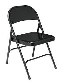 100 Aluminum Folding Lawn Chairs Heavy Weight Duty Chair Httpjeremyeatonartcom