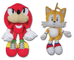 blaze the cat plush new ge sonic the hedgehog stuffed plush set of 2 blaze the cat