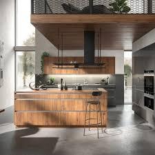 kücheninspiration landhaus modern klassisch uvm