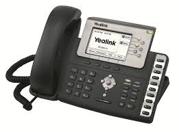 Yealink SIP-T28P Review Cisco Spa525g2 5line Voip Phone Siemens Gigaset A510ip Twin Cordless Ligo Amazoncom Ooma Office Small Business System Which Whichvoip Twitter Dx800a Multiline Isdn Landline C620 Ip Voip Phones Order Online With Quad Basic Review This Voipbased Phone System Makes Small How To Find The Best Reviews Top10voiplist Onsip Paging Nettalk 8573923009 Duo Wifi And Device