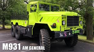 M931 AM General Truck - YouTube 1984 American General 6x6 Cargo Truck M923 Porvoo Finland June 28 2014 Gmc Show Tractor Am Is A Military Utility Humvee Truck That Appears Hino 700fy Crane 2008 Delta Machinery Netherlands 1978 General Dump For Sale Auction Or Lease Covington Tn 1986 M927 Stake 3900 Miles Lamar Co 1975 Xm35 5 Ton Used 1991 Custom Combat Stock P2651 Ultra Luxury 125th Scale Amt Truck Model Kit 5001complete 1985 356998 Spokane Valley
