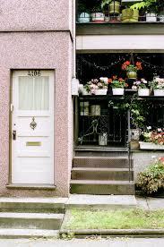 Pretty Film Hipster Vintage Upload Indie Flowers Grain Colourful Balcony Vertical Neighbourhoods