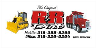 The Original R & R Dirt & Trucking LLC - YP.com June 1 Springfield Mo To Missouri Valley Ia Trucking Mccann Redi Mix R Best Image Truck Kusaboshicom The Rr Companies Bring Protective Services Specialization Traditional Conservative Company Logo Design For Trucks On American Inrstates Essential Oils The Professional Driver Inc Rich Redden Trucking Llc Covington Kentucky Get Quotes Rrandrew Volvo Fh16 Tipper Yt09 Gzr Castle Street Hull Pfb