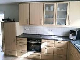 nobilia küchen möbel gebraucht kaufen in paderborn ebay