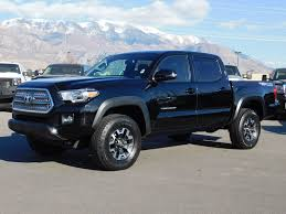 2016 Used Toyota Tacoma TRD At Watts Automotive Serving Salt Lake ... Used 2004 Toyota Tacoma Sr5 4wd For Sale At Honda Cars Of Bellevue 2007 Tundra Sale In Des Plaines Il 60018 1980 Pickup Classiccarscom Cc91087 Trucks Greenville 2018 And 2019 Truck Month Specials Canton Mi Dealers In San Antonio 2016 Warrenton Lums Auto Center Wwwapprovedaucoza2012toyotahilux30d4draidersinglecab New For Stanleytown Va 5tfby5f18jx732013 Vancouver Dealer Pitt Meadows Bc Canada Cargurus Best Car Awards 2wd Crew Cab Tuscumbia