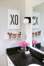 Diy Apartment Decorating