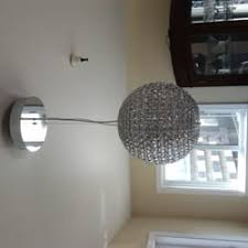 Lamps Plus San Mateo Yelp by Pdo Electrical Services 10 Photos U0026 30 Reviews Electricians