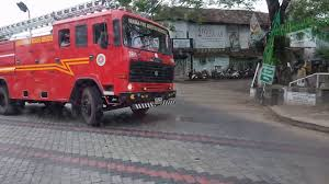 Fire Engine Drive Alappuzha - YouTube Pictures Of Trucks For Kids Group With 67 Items Birthday Cake Ideas How To Make A Fire Truck Youtube To Draw A Mighty Machines New York City Bruder Scania Engine Water Pump And Light Sound Road Rippers Rush Rescue Toy Responding Fdny Units Fileparade Ambulancesjpg Wikimedia Commons Never Forget Compilation 10 Racing Song For Children Nursery Rhymes Blippi Youtube Part 4
