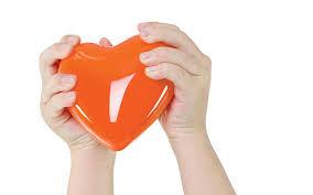 Endurance Athletes And Heart Arrhythmias Exercise Overdose