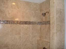 shower tile designs maintenance these surfaces are terribly