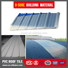 modern roofing materials in india low cost techniques plastic roof