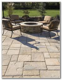 16x16 Patio Pavers Weight by 12x12 Patio Pavers Weight Patios Home Furniture Ideas X6mrn1zmpo
