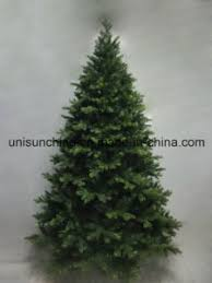 Fiber Optic Christmas Trees The Range by Catchy Collections Of The Range Christmas Tree Perfect Homes