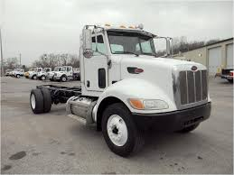 Peterbilt Trucks In Kansas City, KS For Sale ▷ Used Trucks On ... New And Used Lexus Dealer In Kansas City Near St Joe Liberty Craigslist Missouri Cars Trucks Vans For Sterling Cab Chassis In Mo For Sale Lawrence Ks Auto Exchange Intertional Cab Chassis Trucks For Sale Kenworth T680 On 2017 T370 T700 Intertional 4700 Dump 7600 Hino Van Box