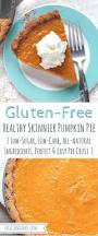 Pumpkin Pie Sweetened Condensed Milk by 25 Best Pumpkin Pie Fillings Ideas On Pinterest Pumpkin Pie