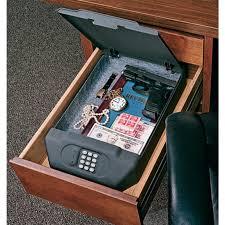 Homak Gun Safe Default Code by Stack On Motorized Drawer Safe 121396 Gun Safes At