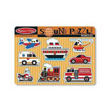Search Results For: 'puzzle' Amazoncom Melissa Doug Fire Truck Wooden Chunky Puzzle 18 Pcs First Grade Garden Health Explore Tubs Safety Alphabet Puzzle Educational Toy By Knot Toys Notonthehighstreetcom Small 4 Piece Vehicle Travel With Easy Builderdepot Buy Vehicles Online At Low Prices In India Amazonin Floor Kids Cars And Trucks Puzzles Transporter Others Creative Educational Aids 0770 5 And New Mercari Buy Sell Antique San Francisco Jigsaw Of The Game Emergency Cartoon Youtube