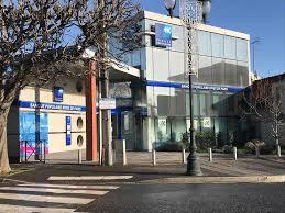 siege banque populaire rives de banque populaire rives de 9 pl amédée soupault 94290