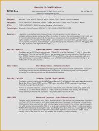 2 Page Resume Quirky Two Sample Best Pr Template Elegant Dictionary