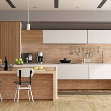 Tiles For Kitchens Ideas Kitchen Wall And Floor Tiles Designs Design Cafe