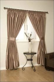 No Drill Curtain Rod Brackets by Curtain Rod Brackets Walmart Teal Curtains U2013 Muarju