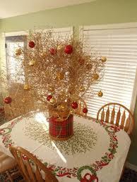 Tumbleweed Christmas Trees by 16 Best Tumbleweeds Images On Pinterest Arizona Cards And