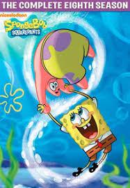 Spongebob That Sinking Feeling Top Sky by Tv Time Spongebob Squarepants Tvshow Time