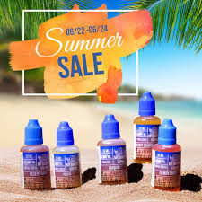 22% Off - Mt Baker Vapor Coupons, Promo & Discount Codes - Wethrift.com Mt Baker Vapor Juice Review 5 Build Your Own Line Baker Discount Code Abercrombie And Fitch New York Outlet 22 Off Coupons Promo Codes Wethriftcom Awesome Vapor Weekly Updated Mtbakervaporcom Coupon Codes Upto 50 Allvapediscounts Images Tagged With Mtbakervapor On Instagram Direct Home Medical Latest July 2019 Get 30 I2mjournargwpcoentuploads201 Store Coupon Nba Com Landon Simon Inks Multiyear Agreement Vape