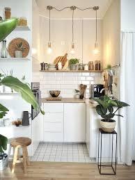 wohnzimmer l form einrichten small kitchen decor small