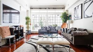 100 Loft 26 Nyc The Plum Guides 6 Most Luxurious Apartments For Rent