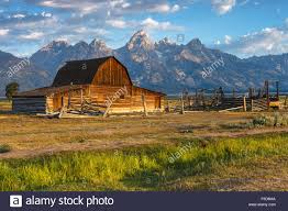 John Moulton Barn At Sunrise With The Grand Tetons In The ... Tire Swing Photography The Grand Barn At Mohicans Wedding Welcome The North Central Oh Bride Devon Venues Weddings In Meadow Lodge Small Animal Hutch Amazoncouk Pet Treehouse Glampingcom Lacy Steves Akron Kristen And Nathan A Fall Wedding The Room Otter Creek Farm Best Places To Photograph Teton National Park 47 Themorganburke Oct 2012 001