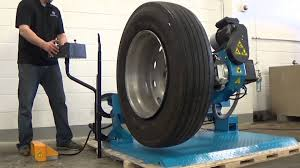 Greg Smith Equipment Sales Archives - Kansas City Trailer Repair Whosale Truck Sales Tires Online Buy Best From Intertional Tire Service Truck For Sale By Carco Auto And Analytics Firm Said Lt Led Sluggish 2017 Us Replacement Tires Goodyear Canada Car More Bfgoodrich China Radial 11r 225 Snow Costco Wheels Gallery Pinterest Pacto Road Images Of Equipment Factory Direct Sales Tyres 650r16 Bias 65016 Natural Rubber Material Light Tirespecification 82520 Oasis Center Fort Sckton Tx Repair Shop