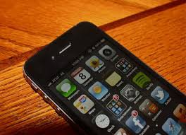Understanding the Mysterious iPhone 4S 4G Upgrade The Atlantic