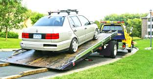 Cheap Towing Service In Cleveland Ohio Houston Texas Tow Truck ... Henrys Towing 221 Clayton Road Durham Nc 27703 Ypcom Cheap Service In Cleveland Ohio Houston Texas Tow Truck Travel Trailer And 5th Wheel Safety Bill Plemmons Rv Blog Used Equipment For Sale Archives Eastern Wrecker Sales Inc Insurance In Raleigh North Carolina Get Quotes Save Money Home One Direct Roadside Assistance Cary Statewide 2960 42 Hwy Willow Spring Fayetteville Auto Ft Bragg Police Truck Driver Hit With Stray Bullet Cricket Recovery We Proudly Serve Light Medium Services Johnston County Otw Transport