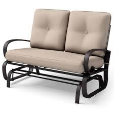 The 10 Best Patio Gliders (2020) Details About Garden Glider Chair Tray Container Steel Frame Wood Durable Heavy Duty Seat Outdoor Patio Swing Porch Rocker Bench Loveseat Best Rocking In 20 Technobuffalo The 10 Gliders Teak Mahogany Exclusive Fniture Accsories Naturefun Kozyard Fleya Smooth Brilliant Outsunny Double How To Tell If Metal And Decor Is Worth Colorful Mesh Sling Black Buy Chairoutdoor Chairrecliner Product On Alibacom Silla De Acero Con Recubrimiento En Polvo Estructura