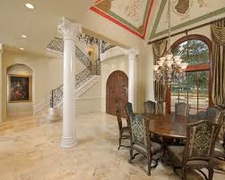 Decorative Luxury Townhouse Plans by Home Plans Building Traditional Designs Interior Design Room Ideas
