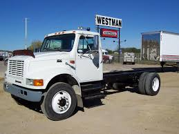 International 4700. MotoBurg 2000 Intertional 4700 24 Frame Cut To 10 And Moving Axle Used 1999 Dt466e Bucket Truck Diesel With Air Tow Trucks For Leiertional4700sacramento Caused Car 2002 Dump Fostree Refurbished Custom Ordered Armored Front Dump Trucks For Sale In Ia 2001 Lp Service Utility Sale The 2015 Daytona Turkey Run Photo Image Gallery 57 Yard Youtube Hvytruckdealerscom Medium Listings For Sale