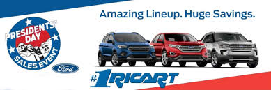 Columbus Ricart Ford | Ford Dealership Serving Grove City ... 2017 Ford F550 Columbus Oh 122972592 Cmialucktradercom Washington Dealership In Pa Dealers Ohio Truck Autos Post How A Dealership Turned Employee Sasfaction Around Cssroads Ford Car Dealerships Cary Nc Inventory Youtube 50 Best Toledo Used Ranger For Sale Savings From 2564 Ohio Jacob Motors Bellefontaine Impremedianet Car Serving Ricart Factory New And Cars