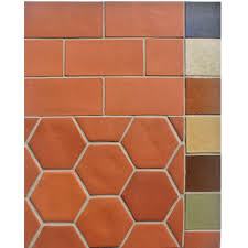3x3 Blue Ceramic Tile by Sample Boards Rustic Elegance Handcrafted In Los Angeles Since 1966