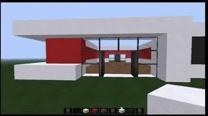 pin auf minecraft building