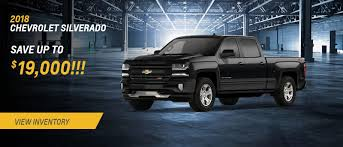100 Used Chevy Trucks For Sale In Oklahoma Classic Lawton Chevrolet A Wichita Falls And Norman Chevrolet Dealer